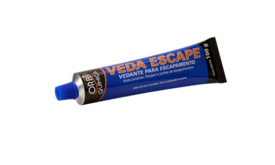 ORBI VEDA ESCAPE 100G