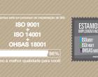 orbi-iso---1176x502