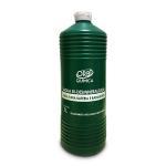 água bi desmineralizada para baterias e radiadores